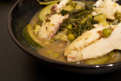 SuperGreenCurryTilapia 093