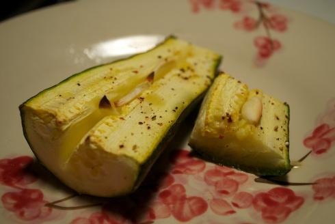 ZucchiniBoats 097